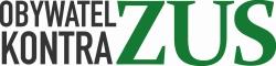 Obywatelkontrazus.pl